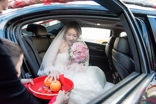 peach-20191207-WEDDING-382 | by 桃子先生