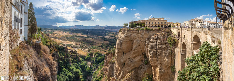 Spain - 1792-HDR-Pano