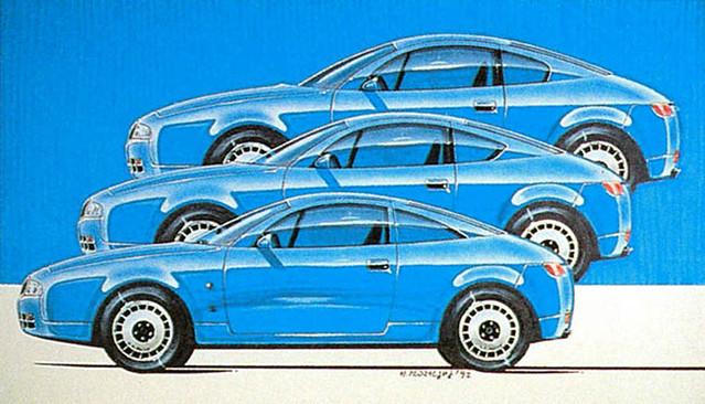 1992_Zagato_Lancia_Hyena_design_sketch_03