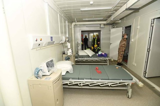 hospital china 4_o