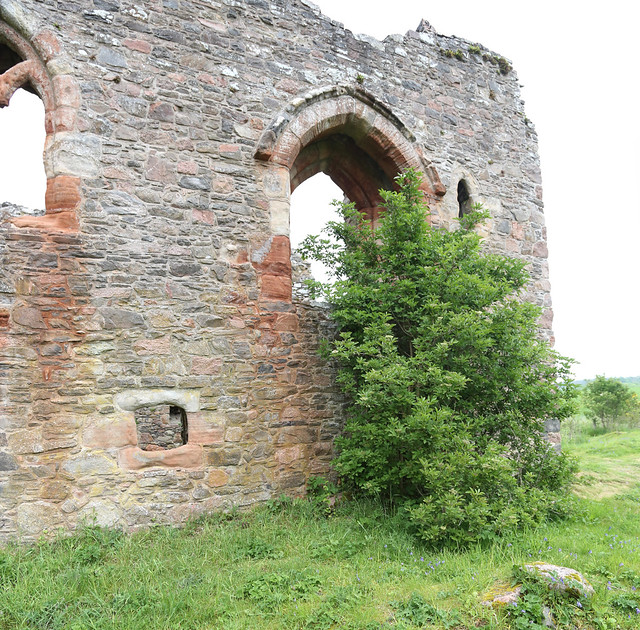Rait Castle (2)