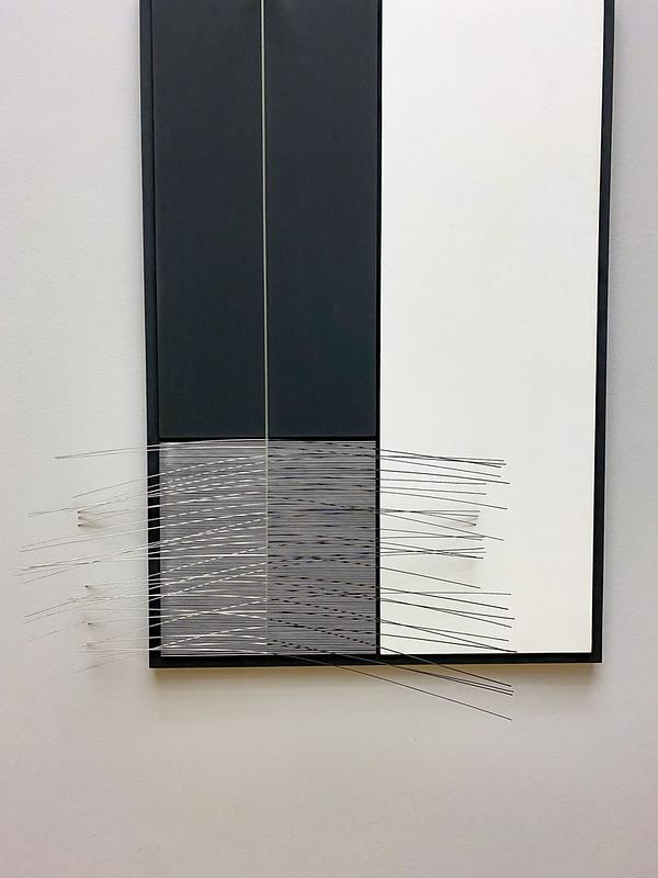 Kunstmuseum Basel, 2. Februar 2020