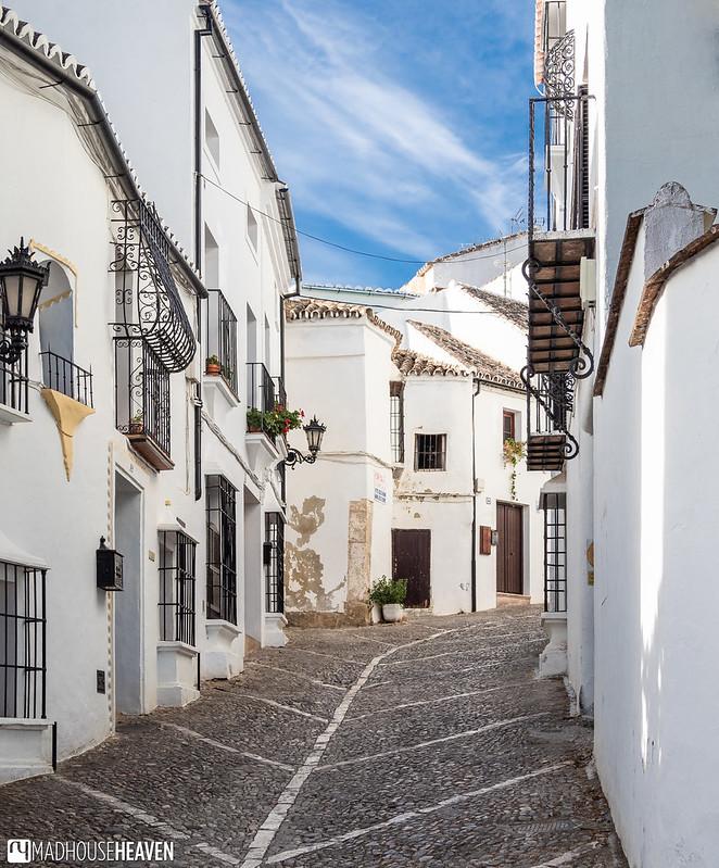 Spain - 2440