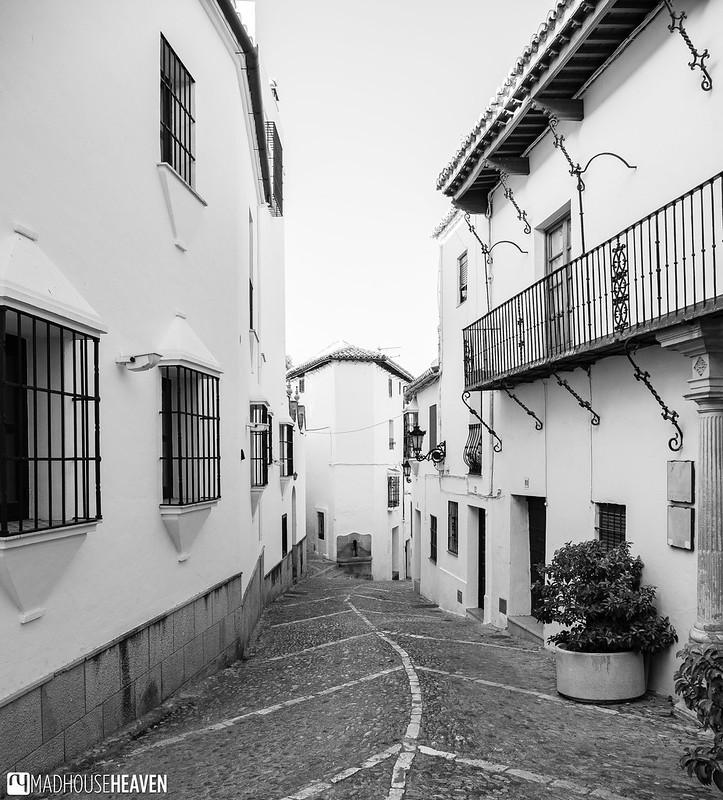 Spain - 2276