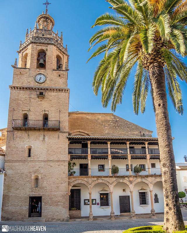 Spain - 2148