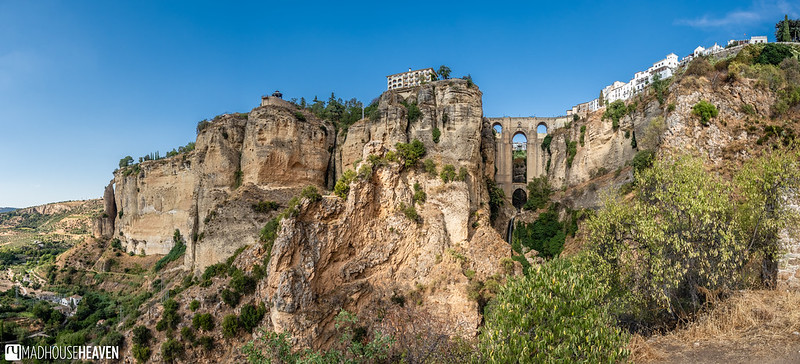 Spain - 2090-HDR-Pano