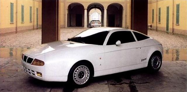 1992_Zagato_Lancia_Hyena_04_1