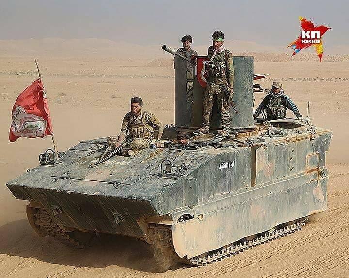 AMX-10P-iraq-shiites-2016-ilu-1