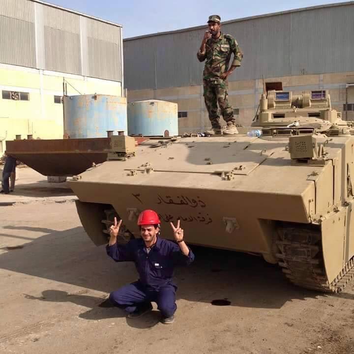 AMX-10P-iraq-2015-twis-1