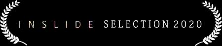 I N S L I D E  Selection 2020 Horizontal