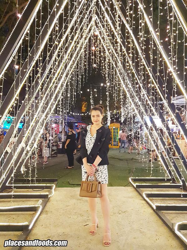 artbox bangkok 2020