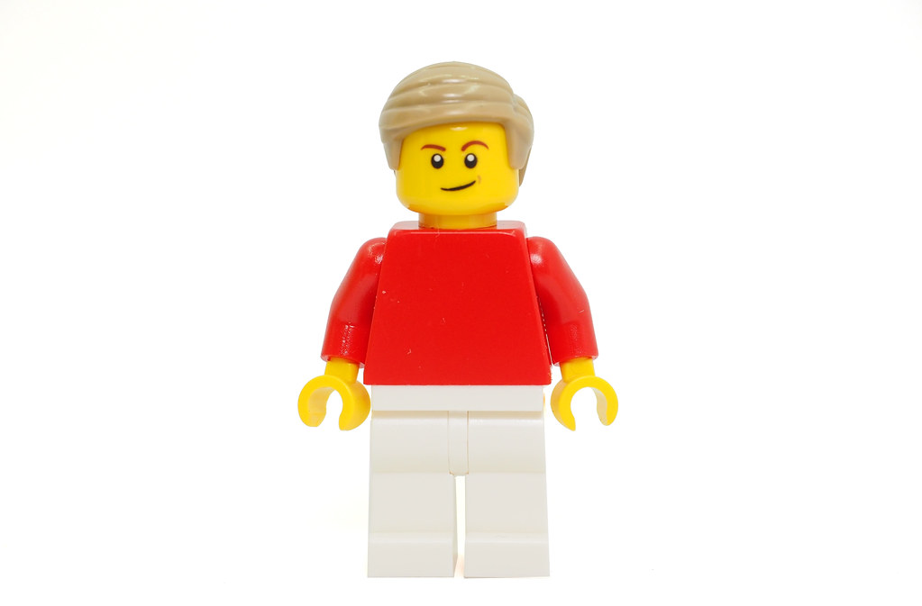 Sir Bobby Charlton