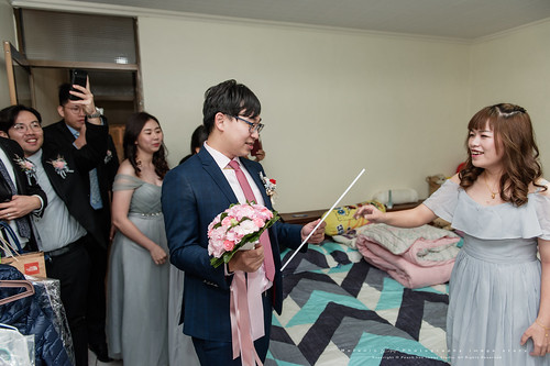 peach-20191207-WEDDING-168 | by 桃子先生