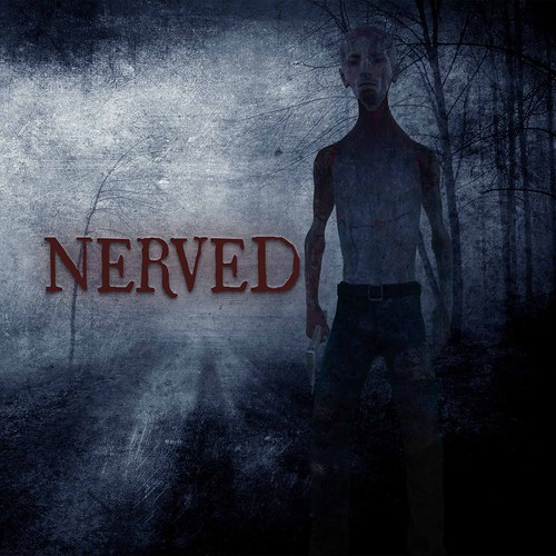 Thumbnail of Nerved on PS4