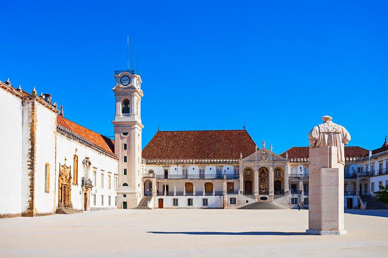 As Maravilhas do Norte de Portugal e Galiza na Espanha