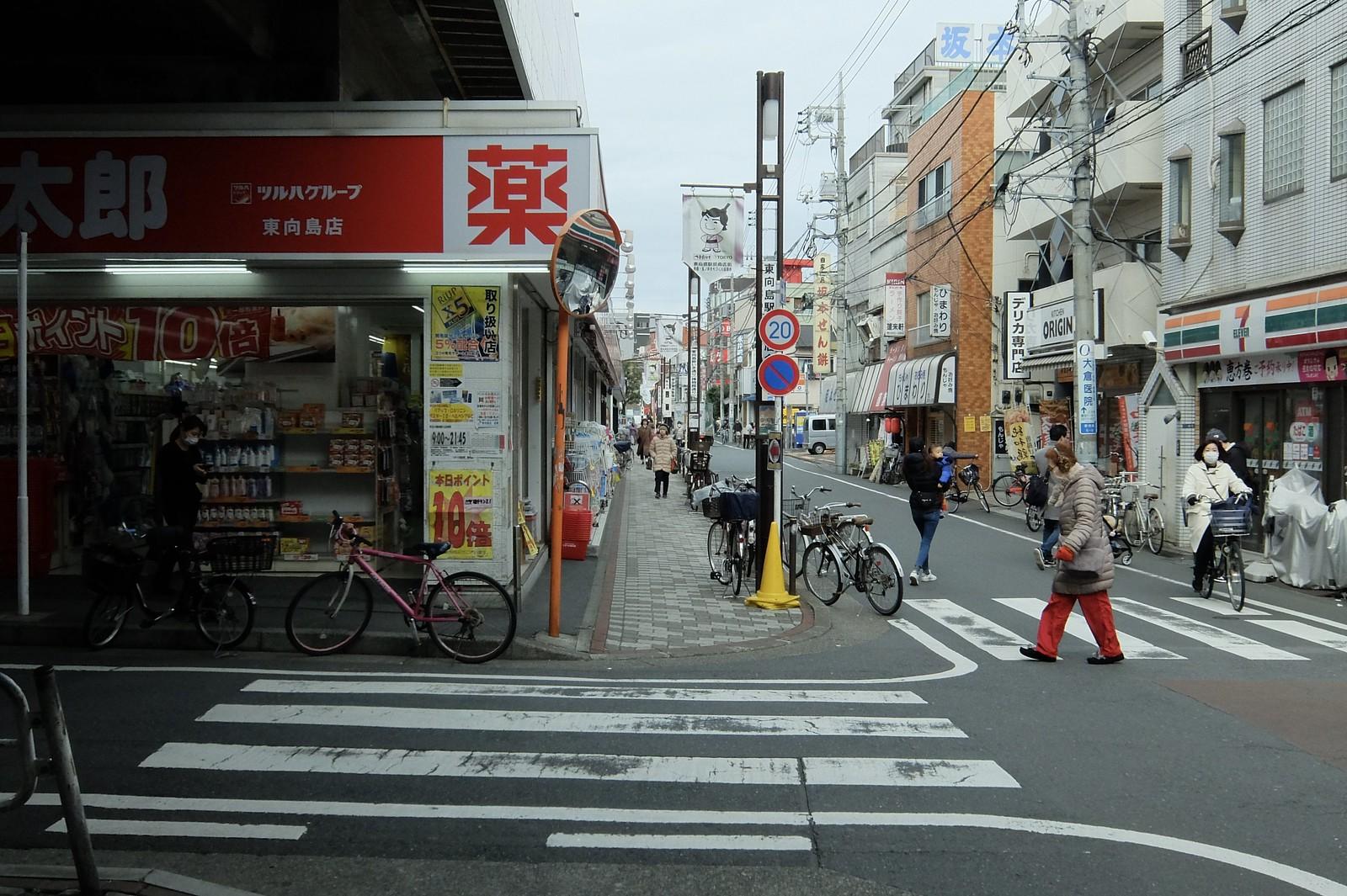 Tokyo - 2020