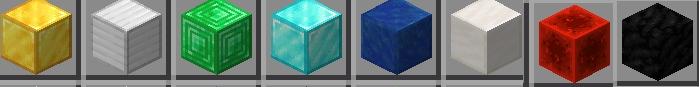49483585192 7aec47e7c7 o - Minecraft Starter-Guide – Ab in die Minen: Stollen graben und Erz abbauen