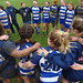 Lewes Women's First XV vs Wimbledon - 2 February 2020