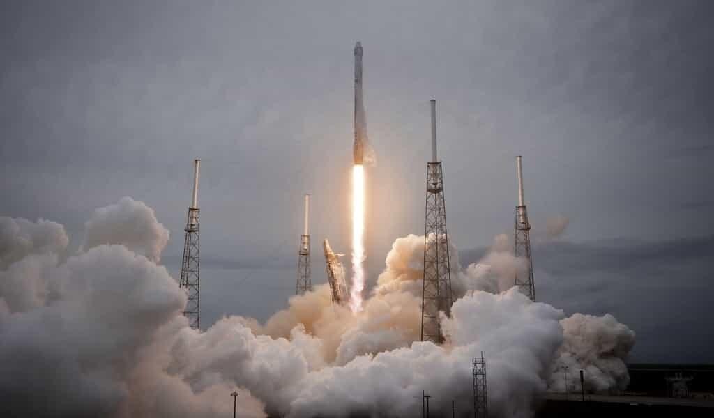 une-action-en-justice-pourrait-mettre-un-terme-au-projet-starlink-de-spaceX