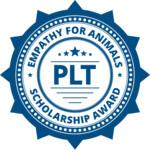 efa-veterinary-scholarship