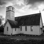 St Winifred's, Chigwell