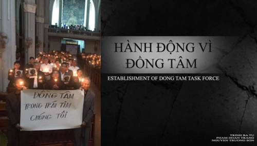 hanhdong_vi_dongtam