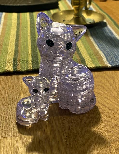 crystalcat_0710