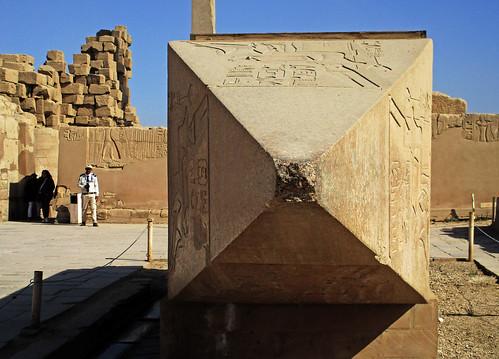 Karnak-38