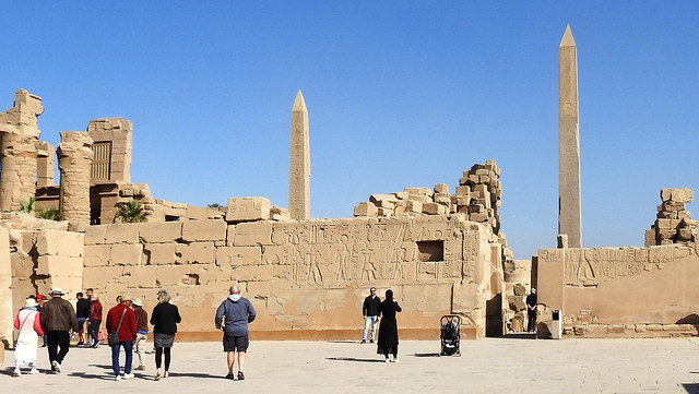 Karnak-33