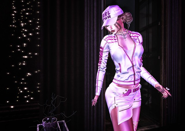 Fashion post # 34