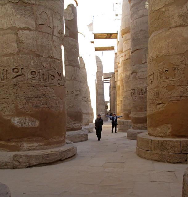 Karnak-21