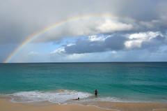 141124_Anguilla_006