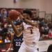 CWU_basketball_vs_WWU_FEB_2020-5015