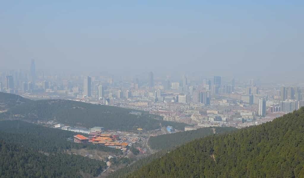 les-villes-qui-réduisent-la-pollution-peuvent0aggraver-la-situation