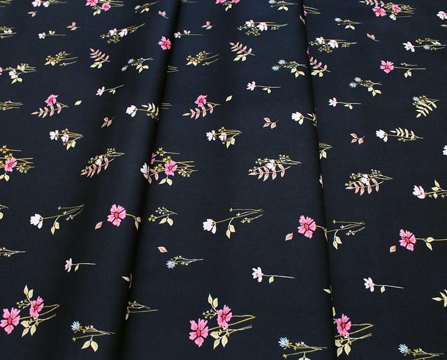 Art Gallery Fabrics Mayfair Covent Garden