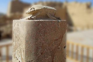Karnak-42
