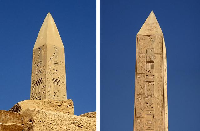 Karnak-40