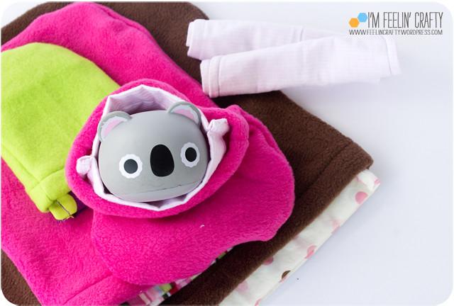KoalaPouch-Main2-ImFeelinCrafty