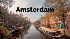 Anne Frank House Tickets