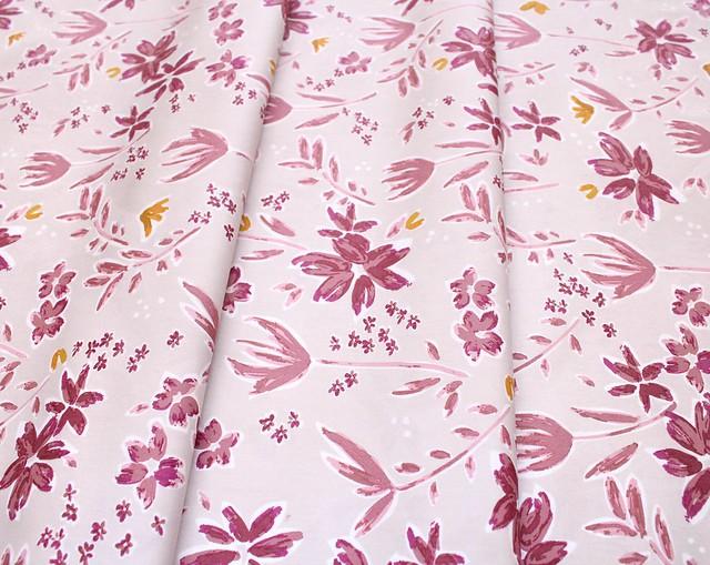 Art Gallery Fabrics Mayfair Blakes