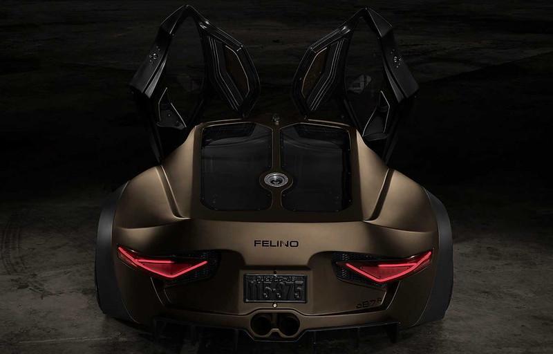 felino-cb7r-supercar (2)