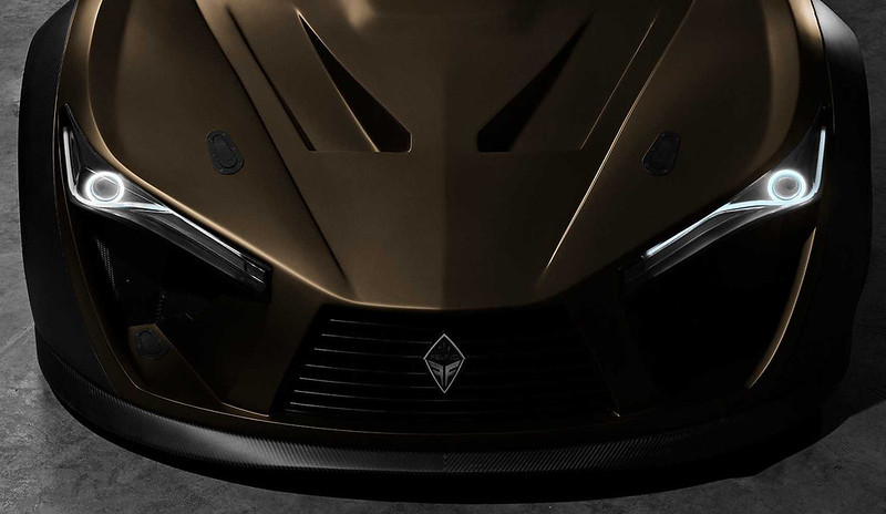 felino-cb7r-supercar (4)