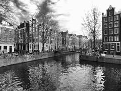 Brouwersgracht-Herengracht 31-12-19