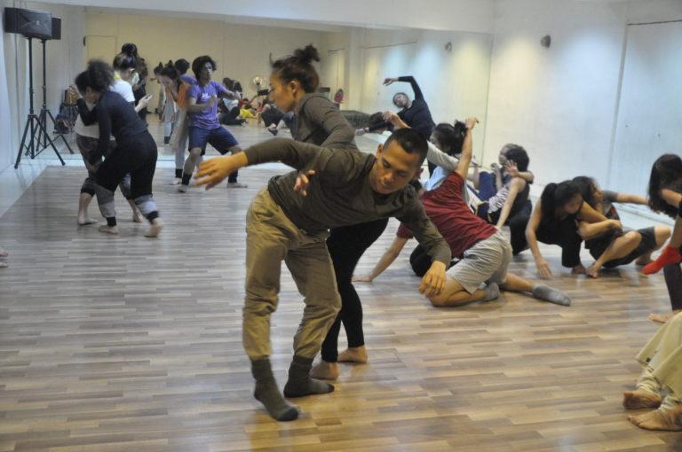 DancingUnashamed_DaloyDance_Sze_WalangHiya (Photo by Erickson dela Cruz)