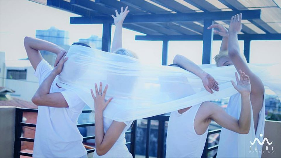 Daloy Dance Co (Photo by Erickson Dela Cruz) 001
