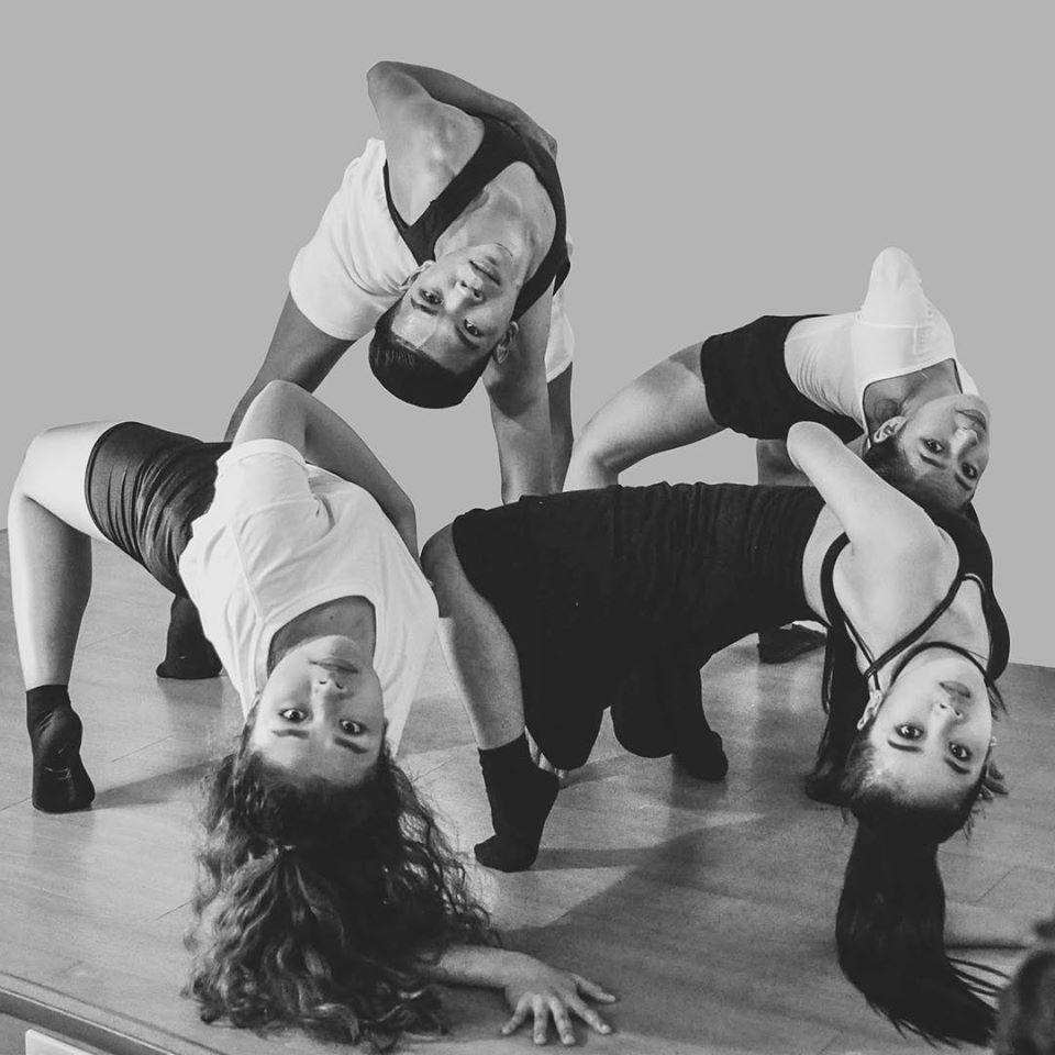 Daloy Dance Co (Photo by Erickson Dela Cruz) 004