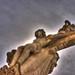 statues_Philippe_Borel_001