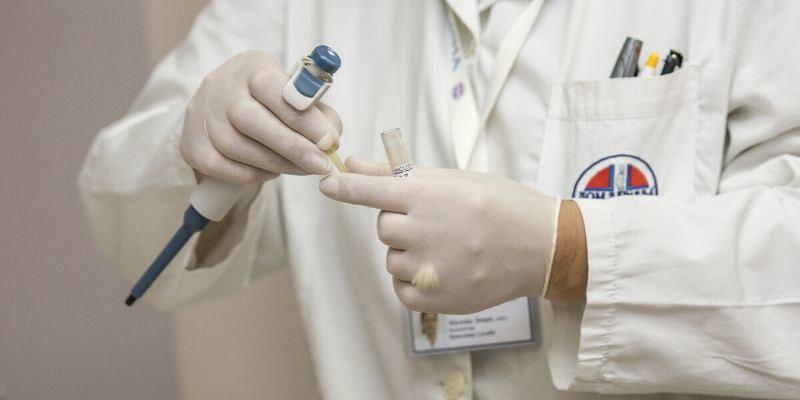 Medical Entrance Exams 2021