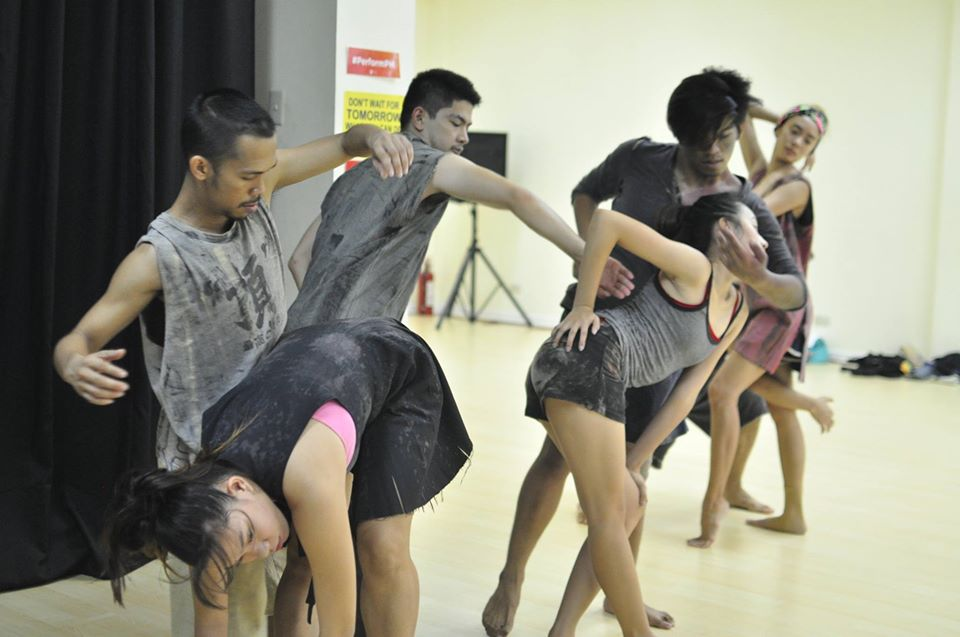 Daloy Dance Co (Photo by Erickson Dela Cruz) 005