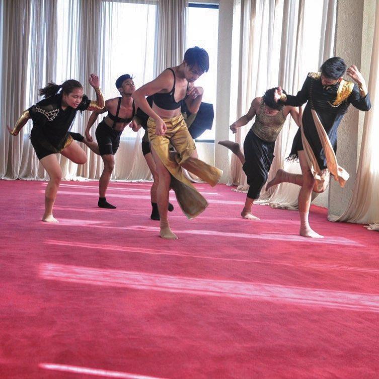 Daloy Dance Co (Photo by Erickson Dela Cruz) 002